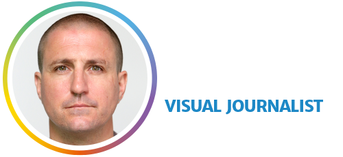 Lawrence Smith byline pic