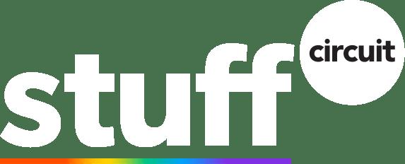 Stuff Circuit
