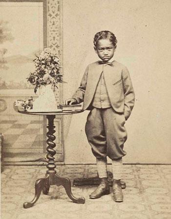 Ngātau Omahuru