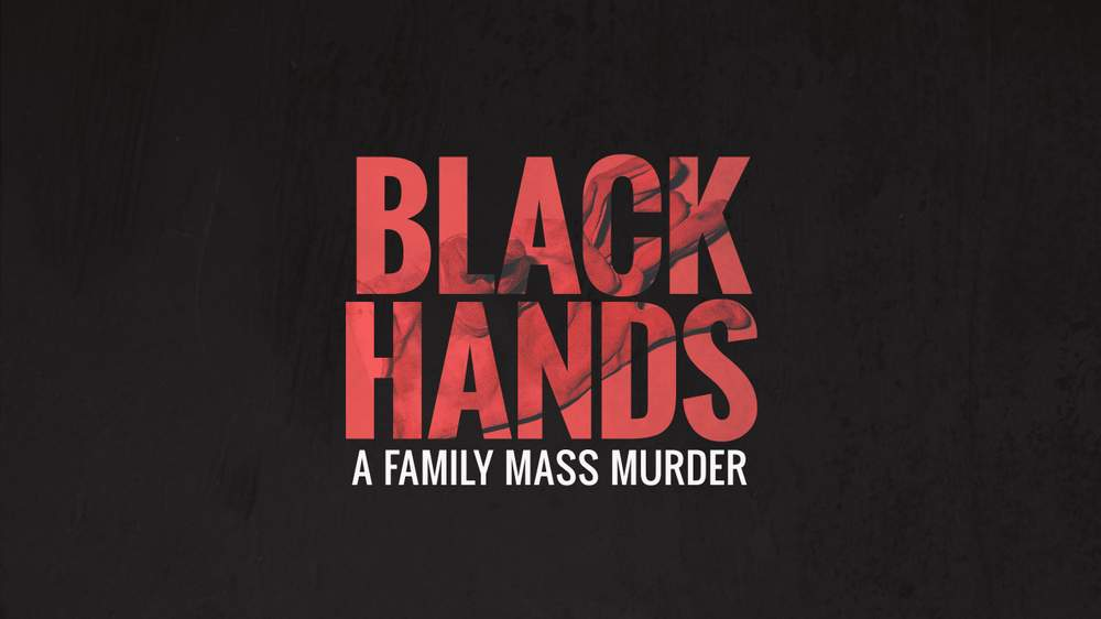 Image result for black hands